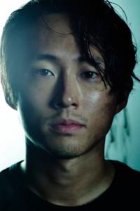 Glenn Rhee © TWD Productions LLC. / AMCtv.com