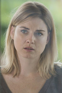 Jessie Anderson © TWD Productions LLC. / AMCtv.com