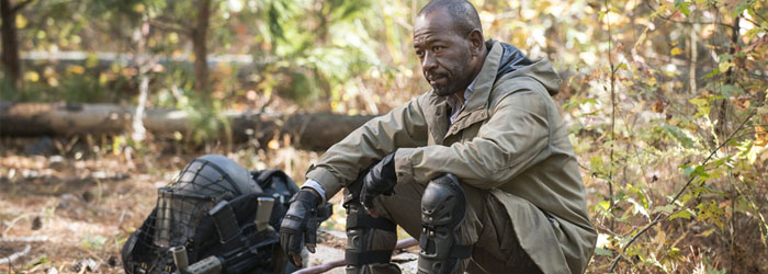 Morgan Jones © TWD Productions LLC. / AMCtv.com