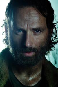 Rick Grimes © TWD Productions LLC. / AMCtv.com