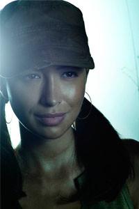 Rosita Espinosa © TWD Productions LLC. / AMCtv.com