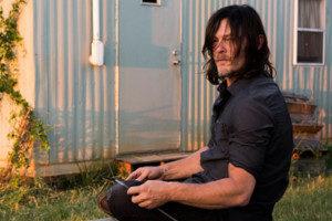 Szenenfoto aus The Walking Dead 7x14 © Gene Page / AMC.com