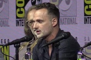 TWD_Andy_Lincoln_confirms_leaving