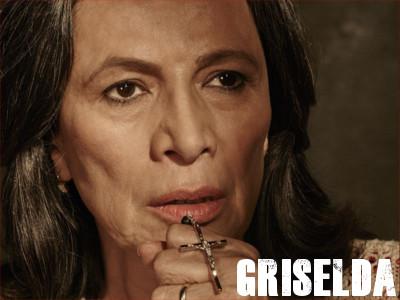 Griselda_Text_400x300